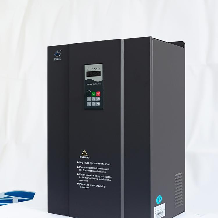 变频器开关电源_变频器开关电源批发厂家