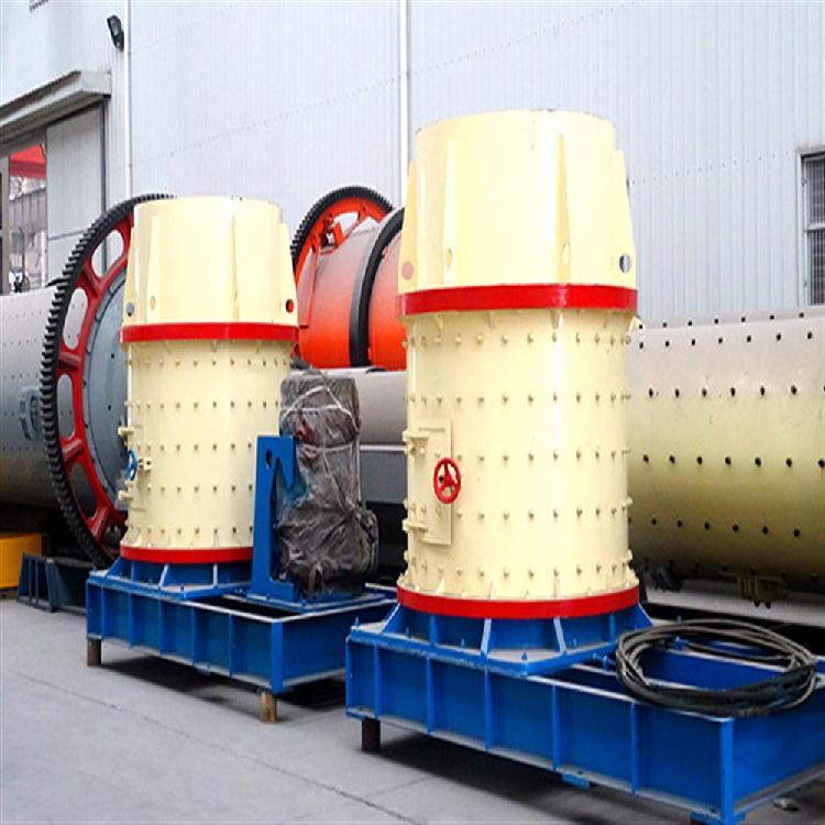 新型立轴打石机 人工制砂设备 板锤制砂机生产线
