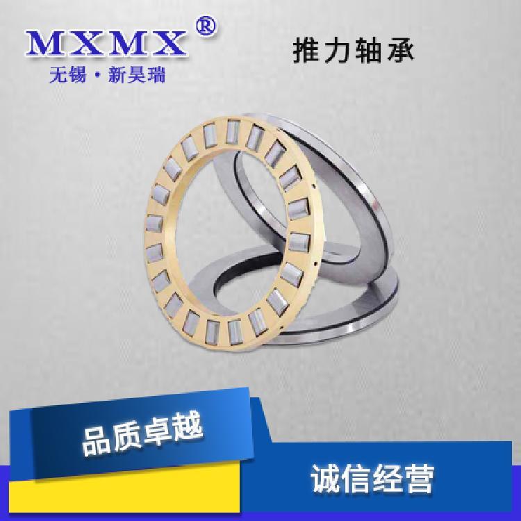 品牌mxmx推力滚子轴承 81107EM 推力球 滚子 圆柱滚子轴承 无锡批发 型号齐全 咨询来电