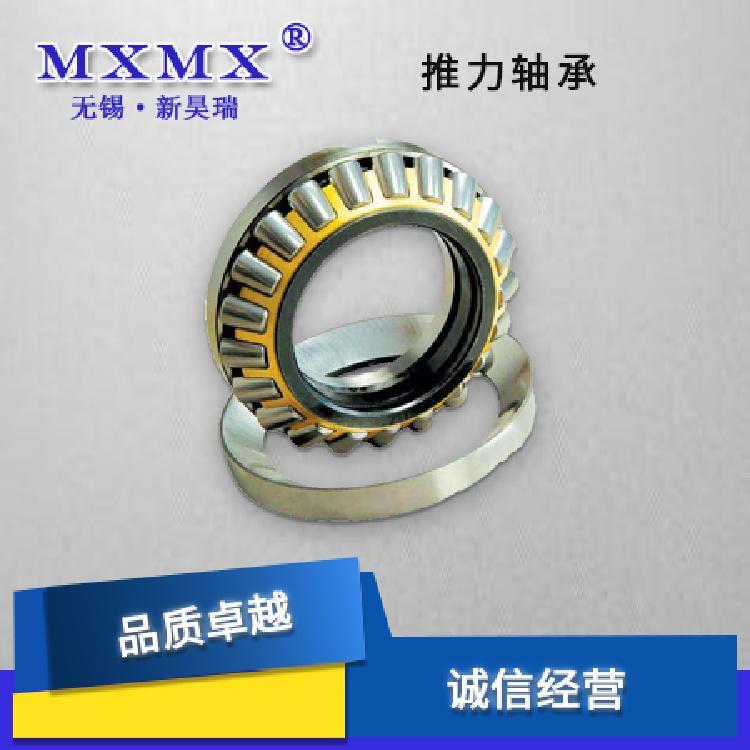 mxmx无锡 现货供推力调心滚子轴承29412M 调心圆柱滚子轴承 批发规格齐全 欢迎咨询来电