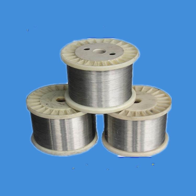 河北德力厂房专用塑封钢丝绳 彩钢用塑封钢丝绳 生产厂家