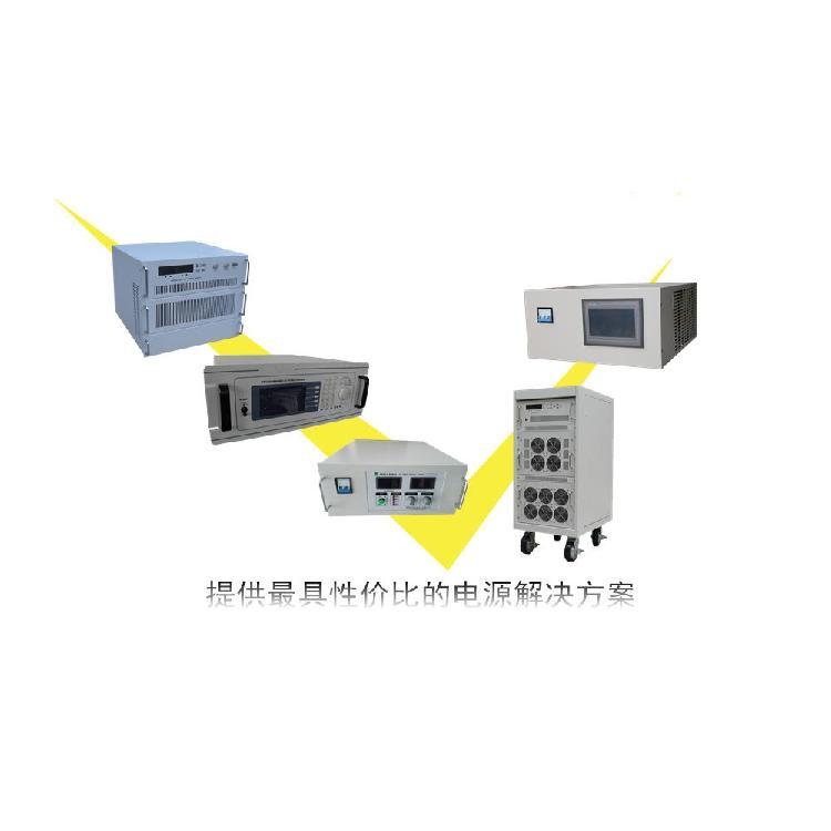 北京270V810A820A830A840A程控直流稳压电源