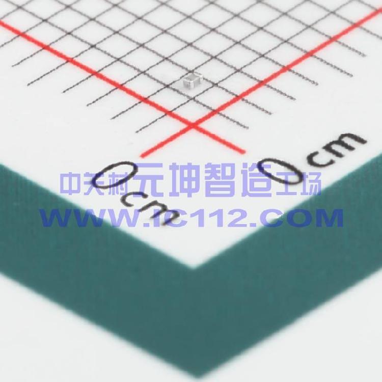 供应电子元器件0201N200J500