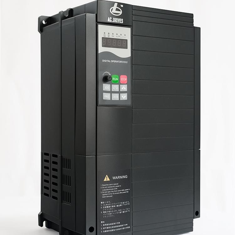 浙江引风机变频器_变频器电梯厂家报价