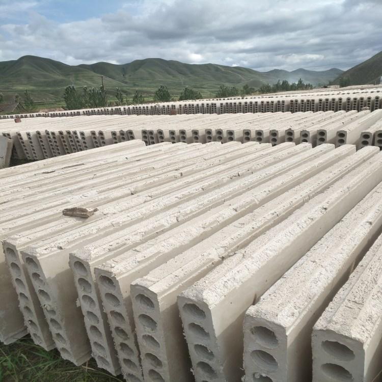 天水永登平兴轻质隔墙生产厂家 价格超级优惠