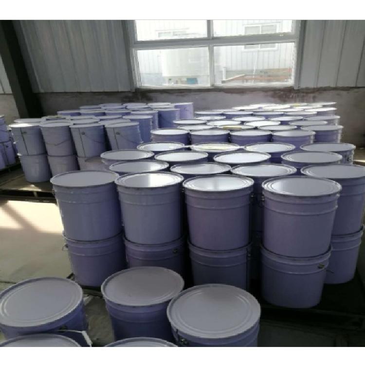 液体丁腈橡胶 胶水粘接剂 液体橡胶