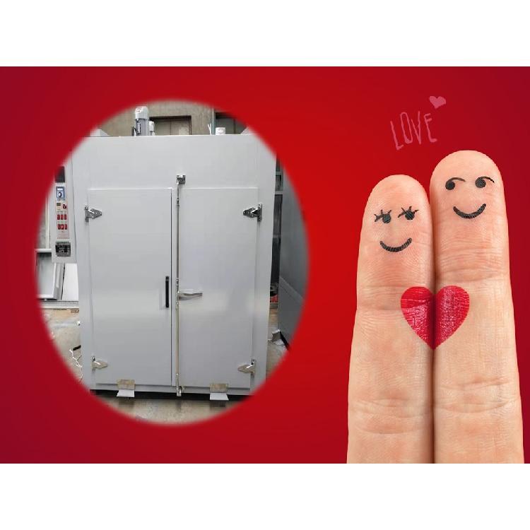 苏州台硕电热专业生产加工_烘箱_价格_可按照尺寸定制_烘箱生产厂家