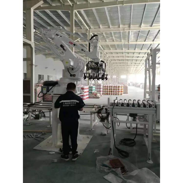 【上海通尊】真空包装机 企业供应批发价现货供应快速报价厂家批发 细小颗粒物料