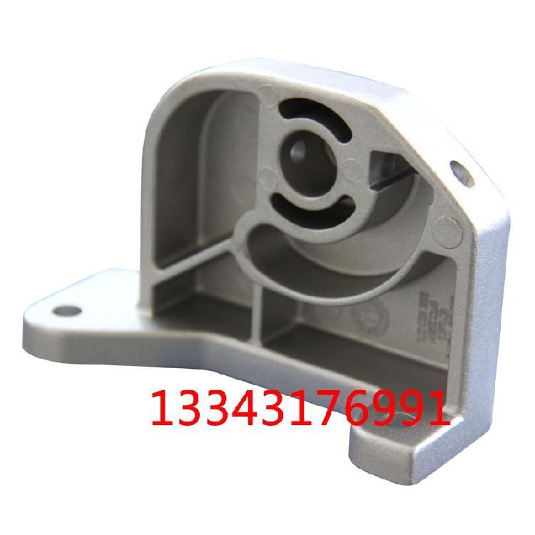 科锐压铸 铝合金压铸 铝合金压铸对外加工 压铸铝件