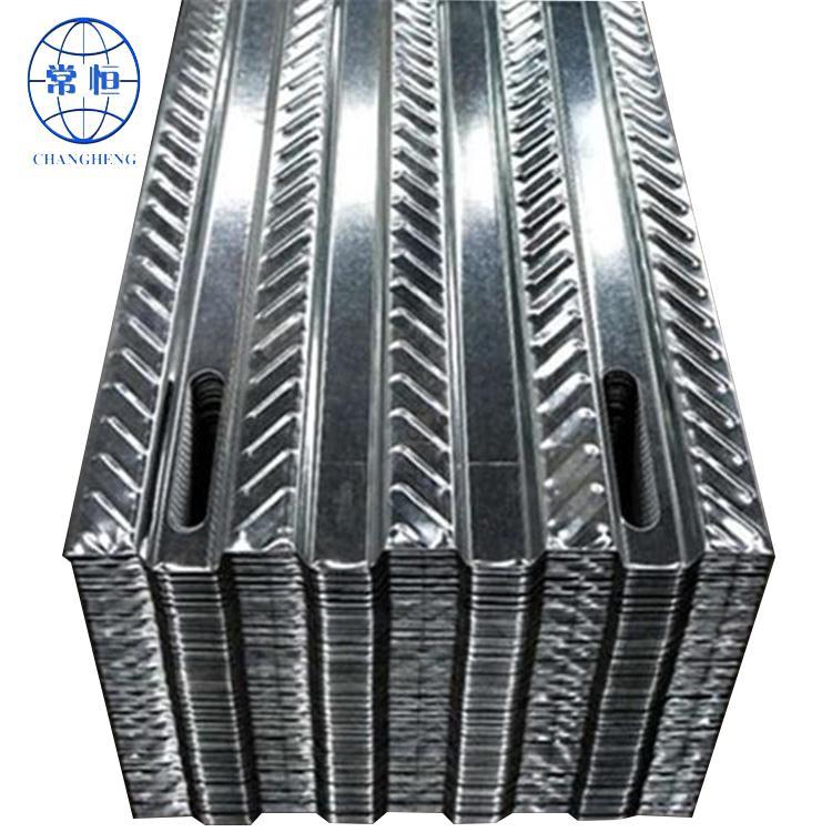 常恒丝网钢踏板批发专业厂家闪电发货按需定制质量精良