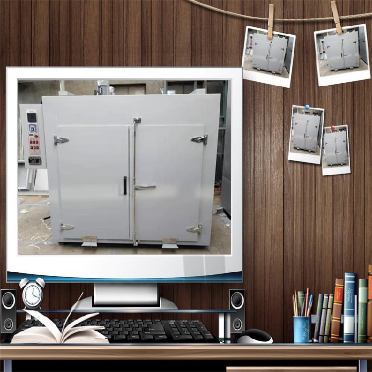 苏州台硕电热专业生产加工_大型烘箱_价格_可按照尺寸定制_大型烘箱生产厂家