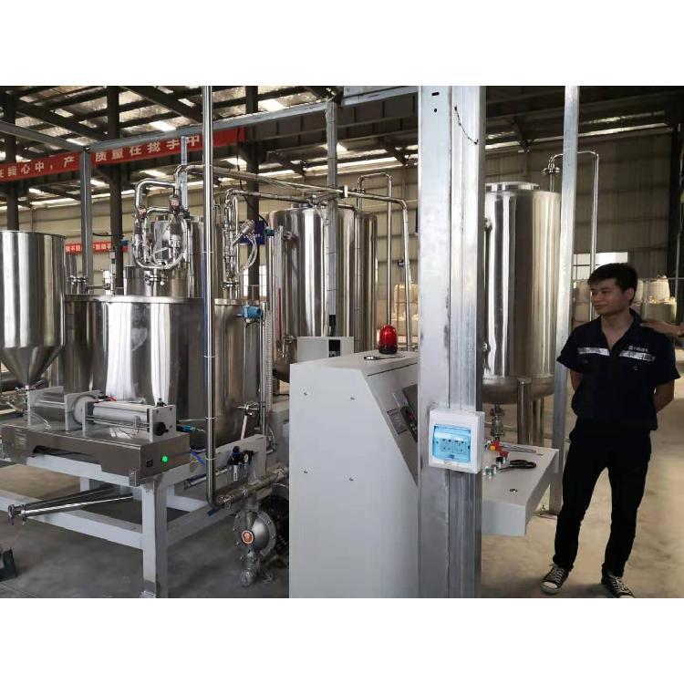 【上海通尊】真空包装机 专业生产量大优惠优质商家快速报价不二之选 适用于食品化工