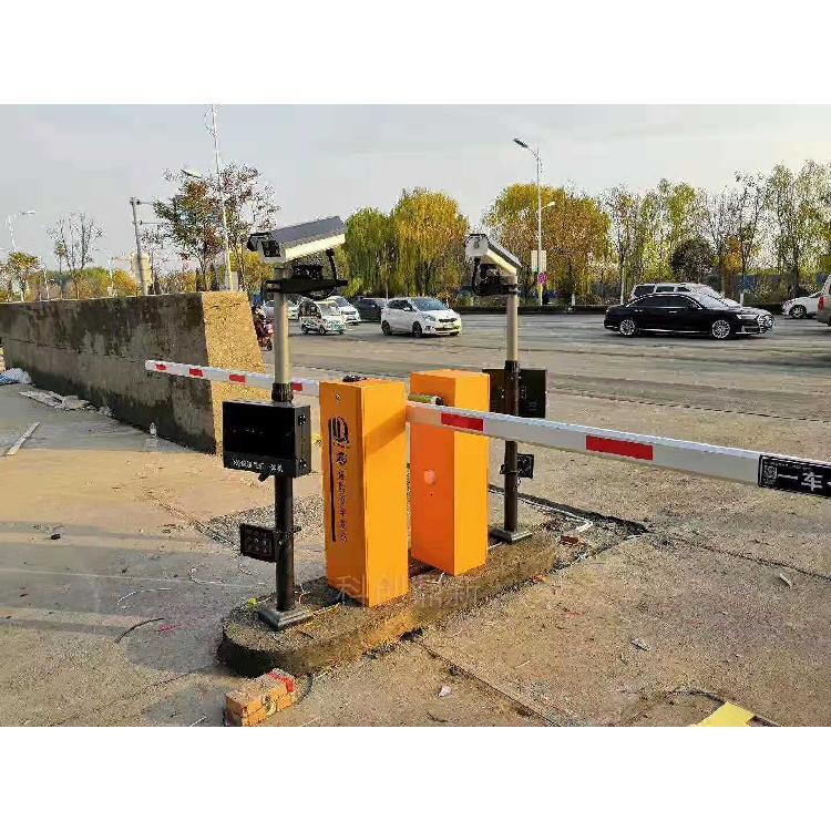 北京车牌识别系统。道闸系统,门禁系统专业生产销售商。