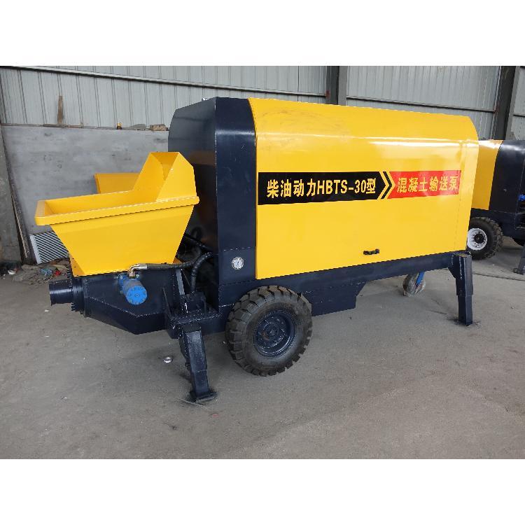 单极泵与多级泵厂家批发单极泵与多级泵实惠的