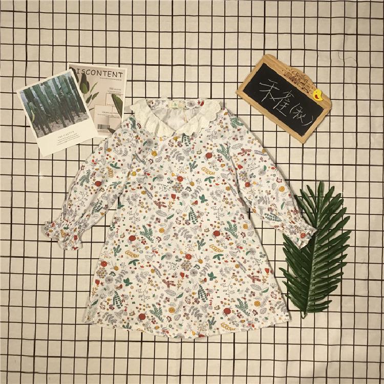童装女大童装禾雀可爱童装 童装货源批发网 新欧美童套装