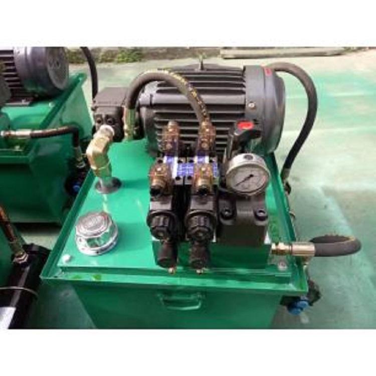 深圳油压机液压站- 油压机液压- 十大品牌厂家
