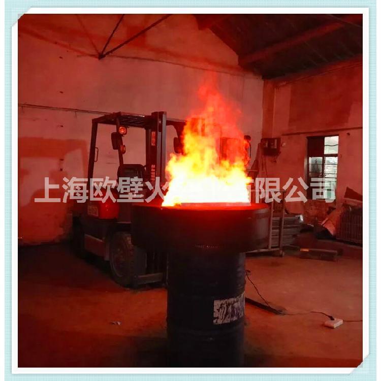 【上海欧壁火】火焰灯 精品壁炉定制服务   壁炉设计服务 火焰灯 来电咨询