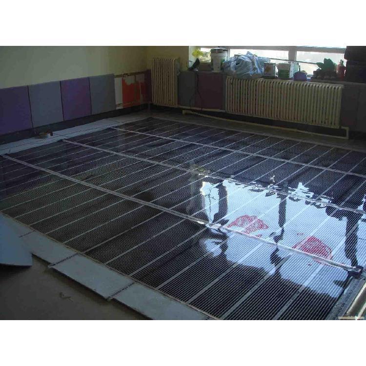 康定电地暖 康定地暖公司安装价格 泸定批发地暖板 泸定电地暖 酒店地暖设备有限公司