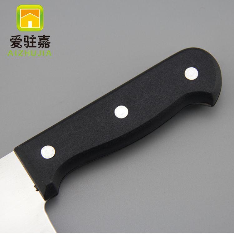 刀具批发 厨房刀具批发价格 规格齐全 全国直供 欢迎下单 爱驻嘉厨房刀具