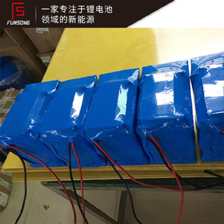 厂家专业定制大功率电动汽车71.4v110Ah锂电池国标纯三元锂电池组
