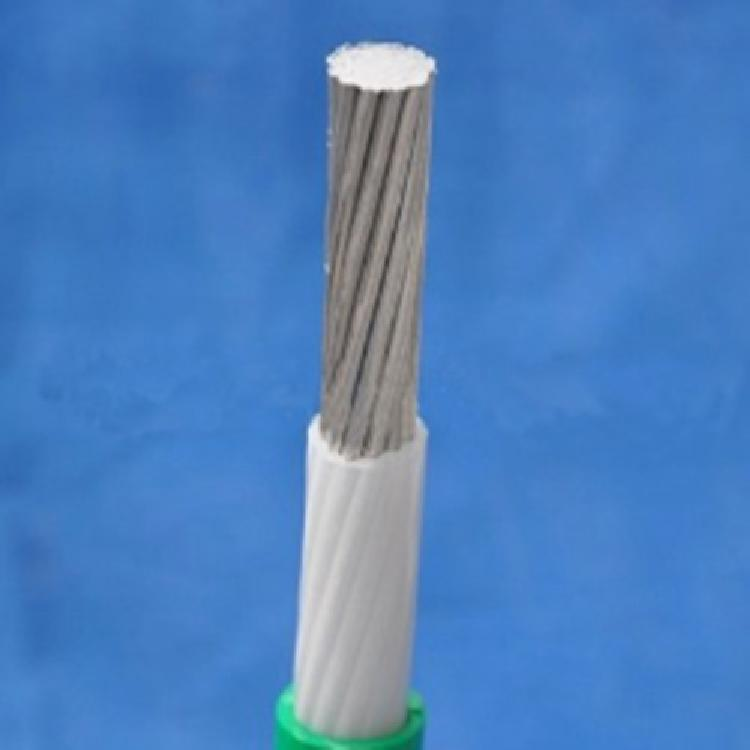 铝芯导体聚乙烯绝缘聚氯乙烯护套农用直埋电缆
