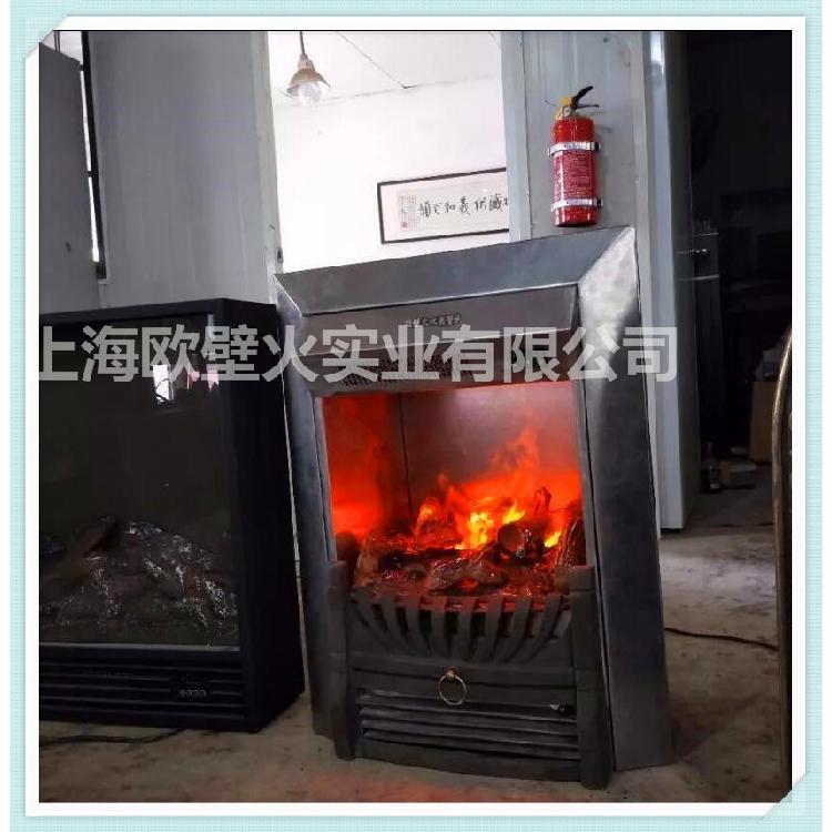 【上海欧壁火】厂家直销优质壁炉批发欢迎您的咨询来电