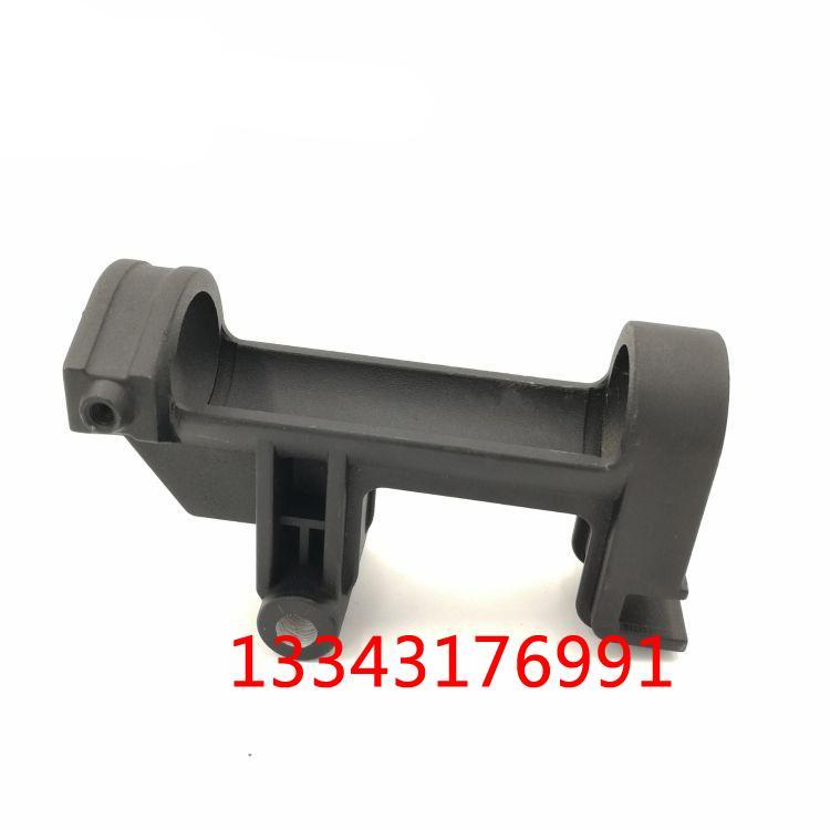 科锐压铸 专业压铸加工 铝合金压铸件 压铸零配件 压铸产品