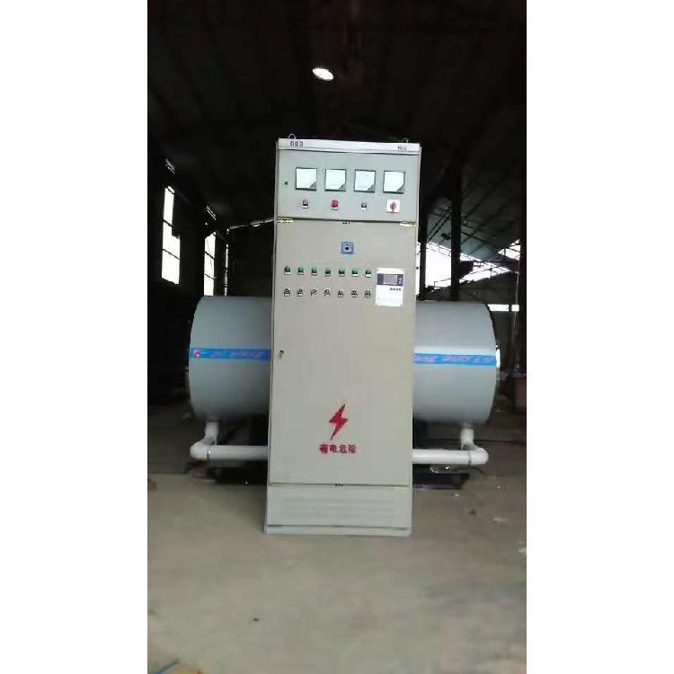 电热水锅炉CWDR420--85/70