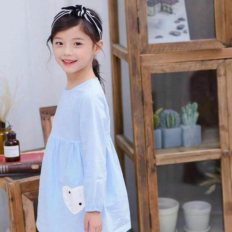 北京童装批发市场 折扣店进货渠道 芭巴芭瑞品牌童装