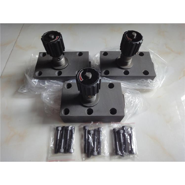 DRVP25S1-10力士乐比例插装阀现货