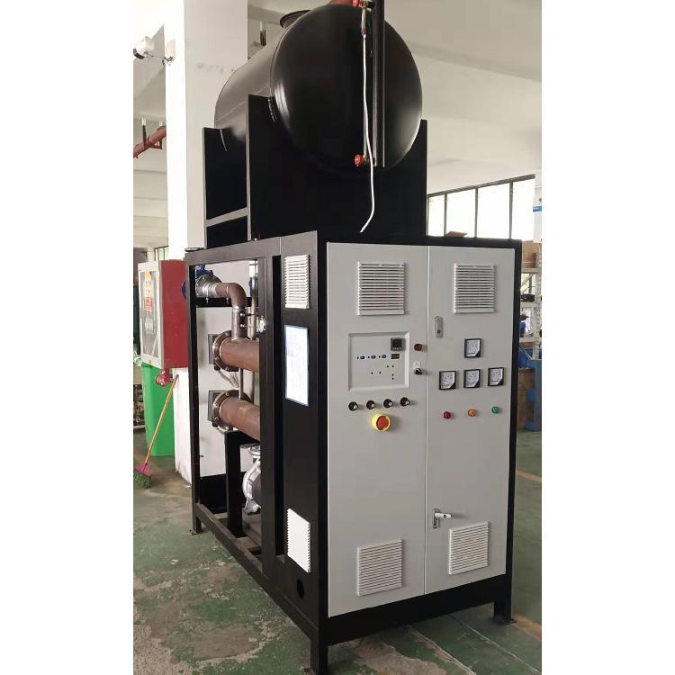 注塑模温机订制厂家 注塑专用模温机
