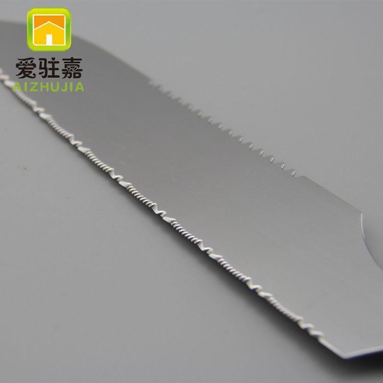 刀具批发 多用刀厂家直供 规格齐全 欢迎下单_爱驻嘉厨房刀具
