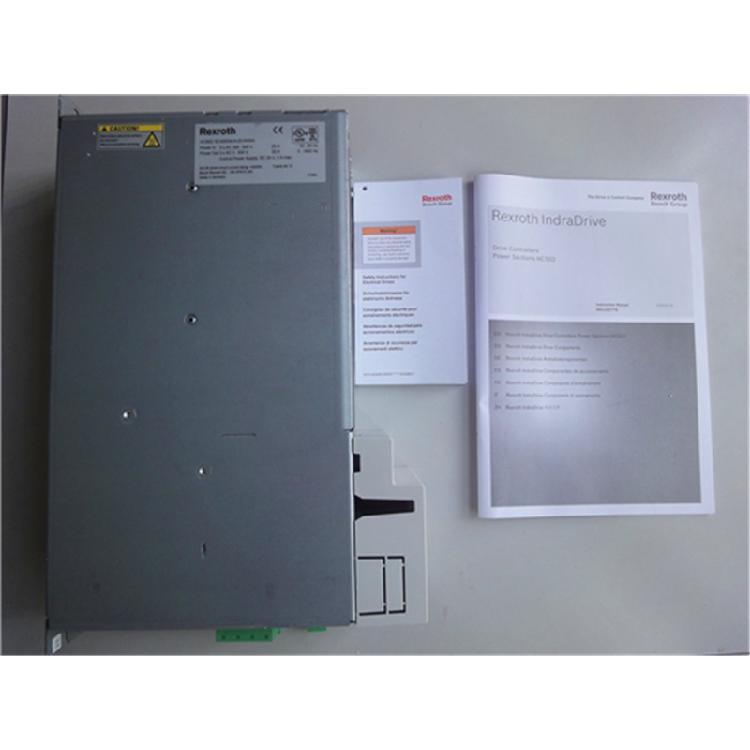 VAU01.1U-024-024-240-NN力士乐电源模块现货