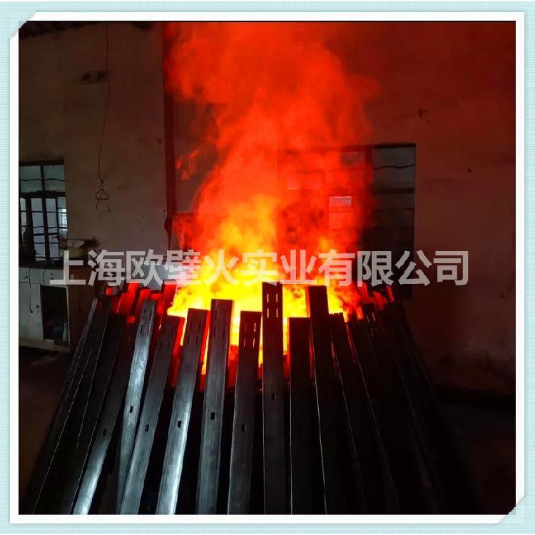 火焰灯 精品壁炉定制服务   壁炉设计服务 火焰灯 来电咨询-【上海欧壁火】