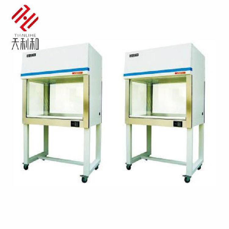 天利和厂家直销 实验室设计 实验室器材