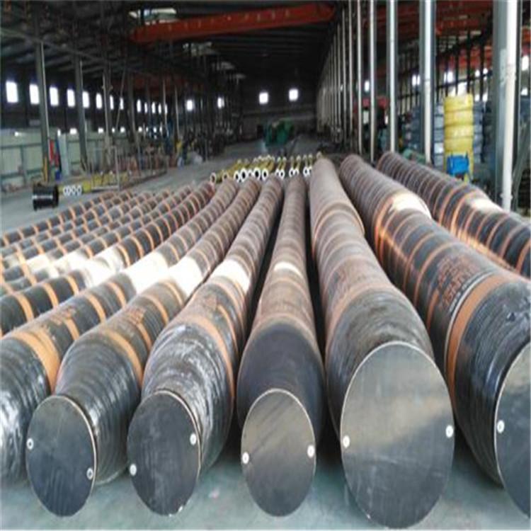 河北弘创直销海洋输油胶管 码头输油胶管 使用寿命长