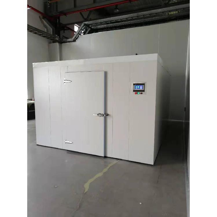 南京高温房-固化房-高温固化炉-工业烤箱 焱泰电热