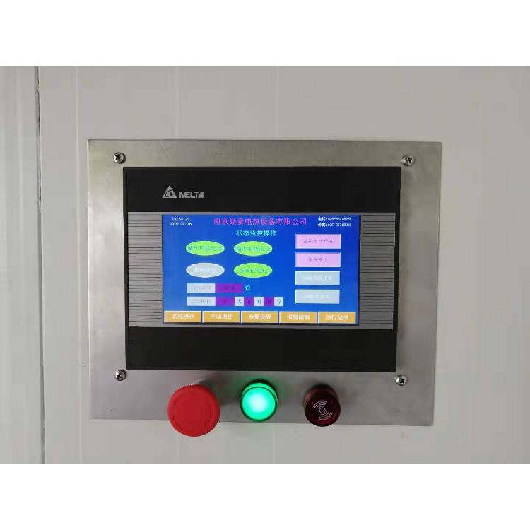 南京老化房供应高温房固化房  电加热高温烤房喷塑烤房