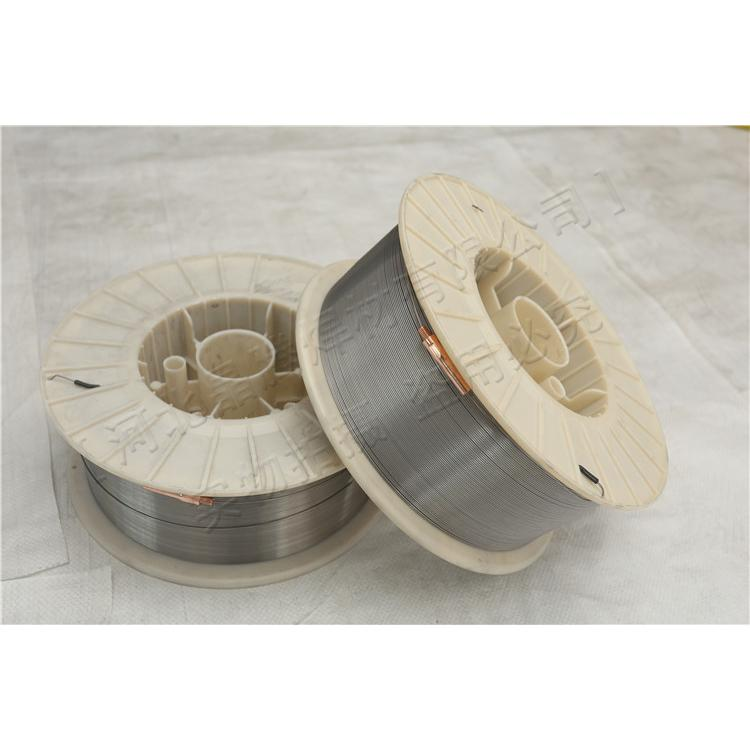 晶腾 高耐磨焊丝 药芯耐磨焊丝