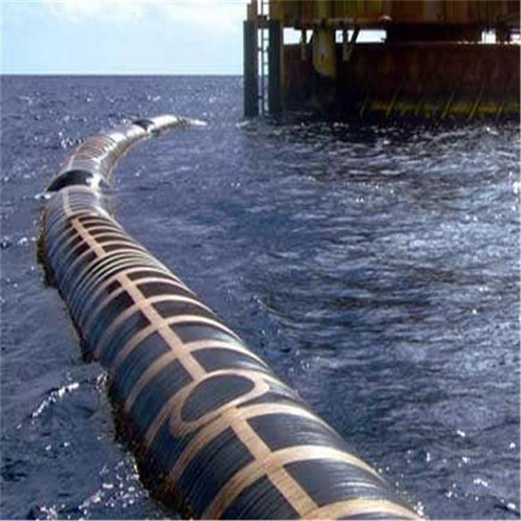 实力厂家直销码头输油胶管 油罐车专用输油胶管 加工定制