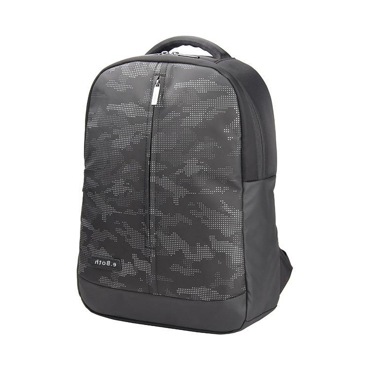 厂家爆款防盗电脑背包 笔记本防水双肩包 多功能包包