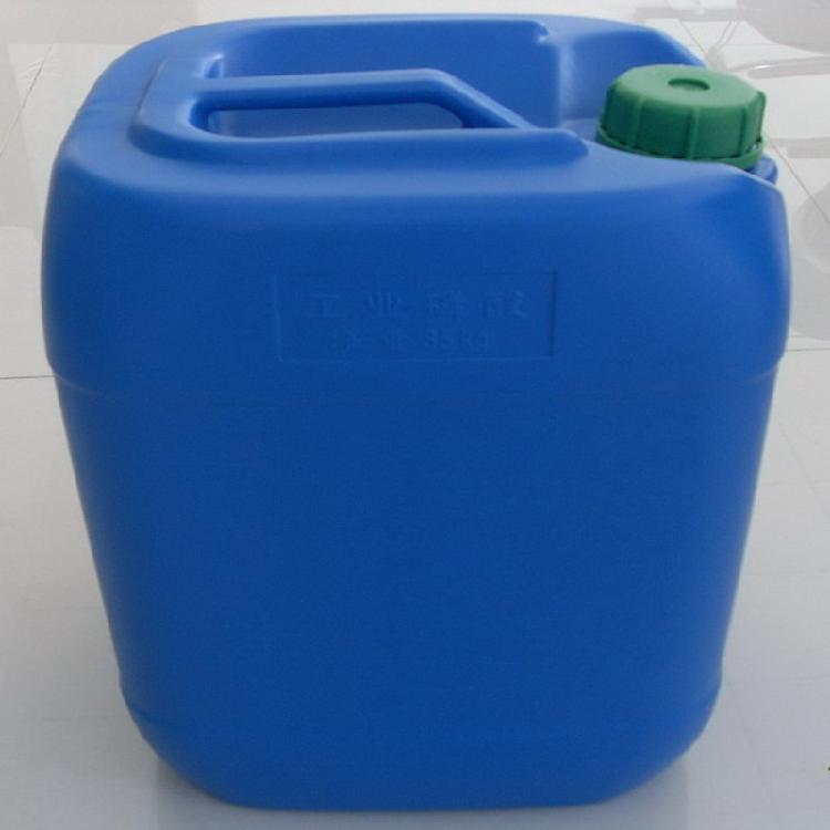 河北逸朗缓蚀剂 油田缓蚀剂 水溶性缓蚀剂 阻垢缓蚀剂 循环水缓蚀剂