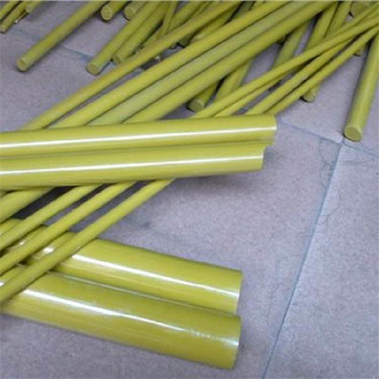 美国原装进口PAI棒 聚酰亚胺棒 耐高温PAI棒 TORLON 4301 PAI棒 (深绿色)