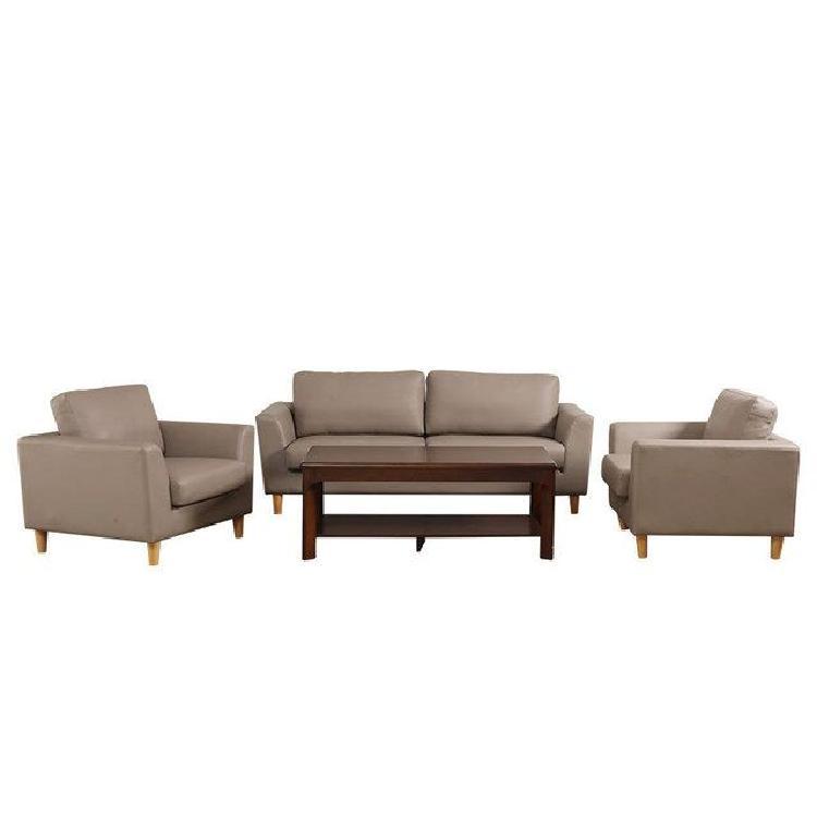 办公沙发定制 沙发定做厂家 昆明办公家具