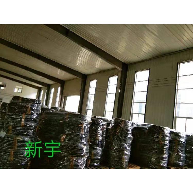 厂家直销  夹布喷砂胶管  喷砂耐磨胶管   耐油胶管  夹布胶管