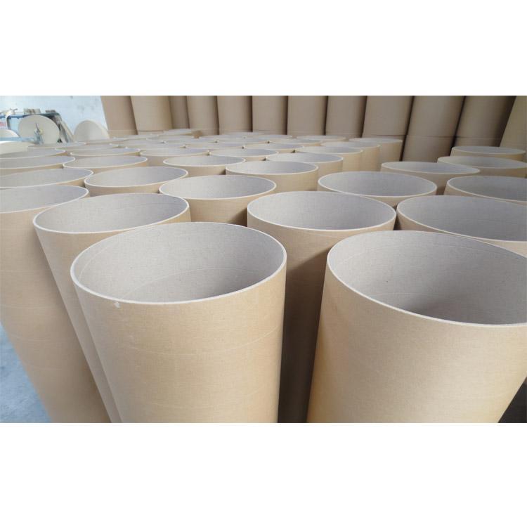 青岛纸管生产厂家