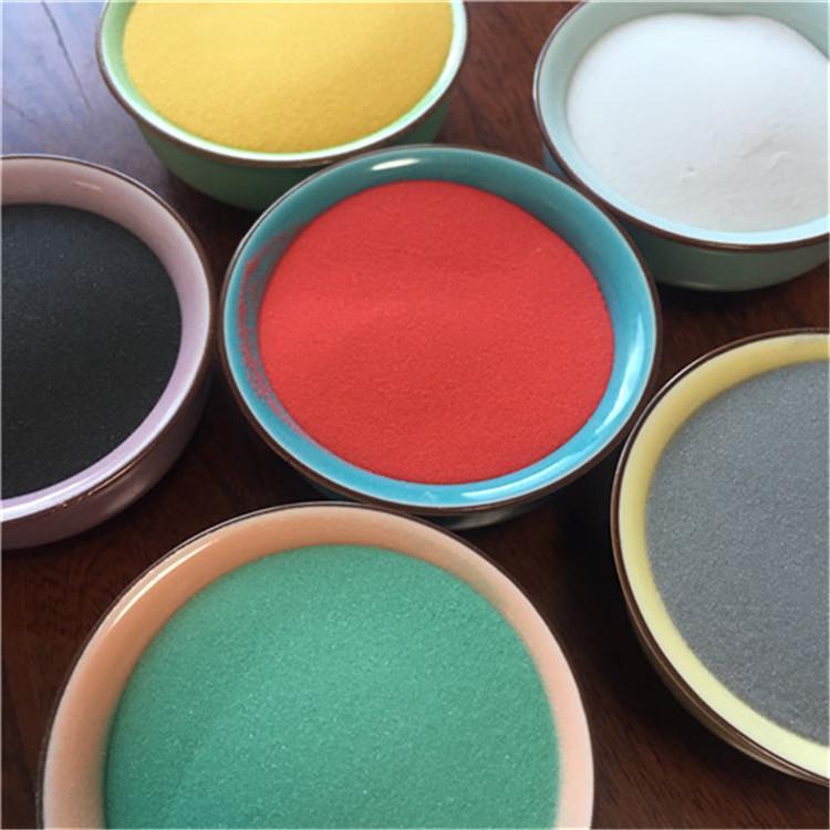 双管彩砂美缝剂琉砂瓷玻璃微珠瓷砖美缝剂防水防霉厂家直销