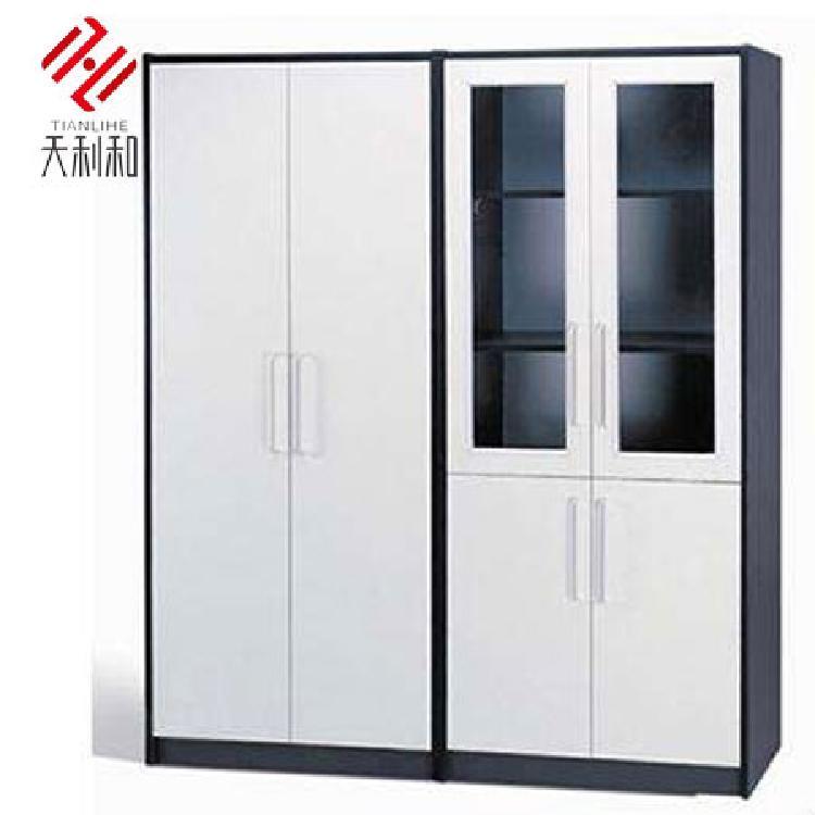四川实验室更衣柜厂家直销 天利和更衣柜储物柜鞋柜多门柜天利和实验设备价格