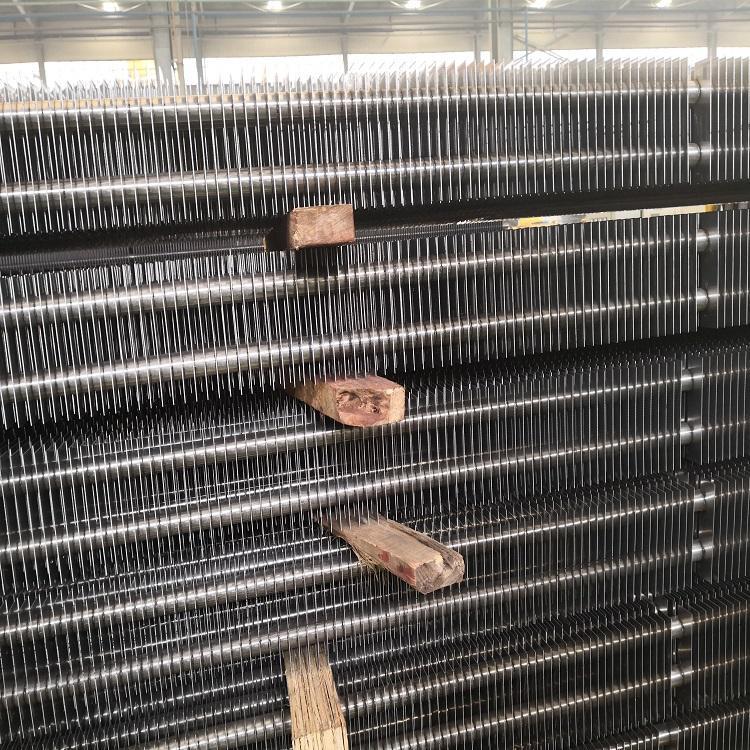 一次风管高温耐磨防水涂料