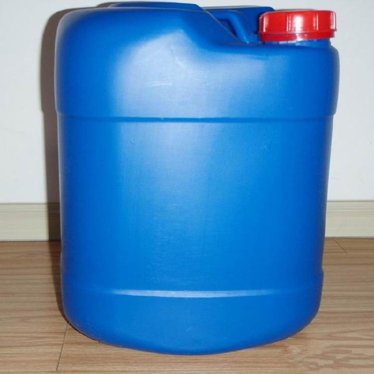 逸朗缓蚀剂 油田缓蚀剂 水溶性缓蚀剂 阻垢缓蚀剂 循环水缓蚀剂